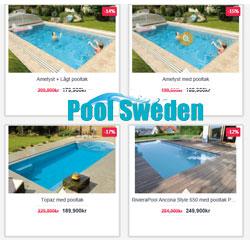 13581_129449_poolsweden-kampanj-2016-jpg