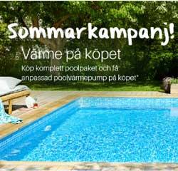 3571_127685_folkpool-kampanj-sommar-2016-jpg
