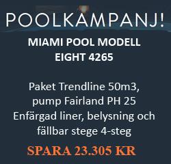4270_123113_miami-pool-markpool-kampanj-jpg