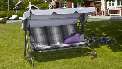 hammock-brafab-jpg