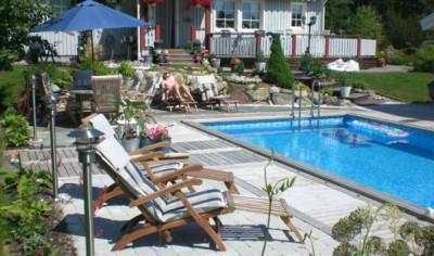 markpool_i_betong-svenska_poolfabriken-jpg