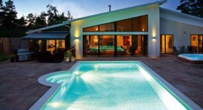 poolbelysning-poolkungen-jpg