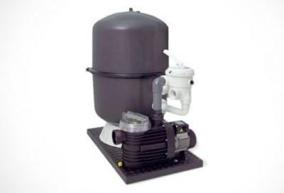 pumpar-filter-poolkungen-jpg