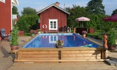 svenska_poolfabriken-jpg