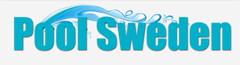 Pool Sweden,swimspa,spabad,markpooler,ovanmarkspooler,poolbelysning,pumpar-filter,poolvarme,pooldack,pooltak,pooltillbehor,uteduschar,vintertackning,pooloverdrag