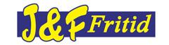 JF Fritid,markpooler,pooltillbehor,ovanmarkspooler