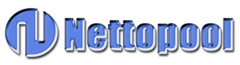 Nettopool,pooltillbehor,vintertackning,pooloverdrag,poolvarme,ovanmarkspooler,markpooler