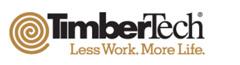 TimberTech,pooldack