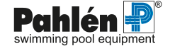 Pahlen AB,poolbelysning,poolkemikalier,pooltillbehor,poolvard,poolvarme,pooloverdrag,pumpar-filter,swimspa