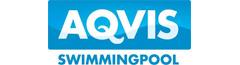 AQVIS,markpooler,ovanmarkspooler,poolbelysning,pooltak,pooltillbehor,poolvard,poolvarme,pooloverdrag,pumpar-filter