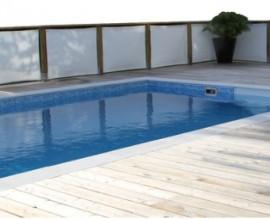 LS-pool-2016