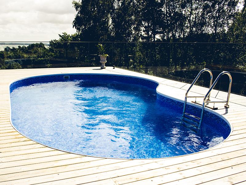 Miami Pool - miami-pool-kidney