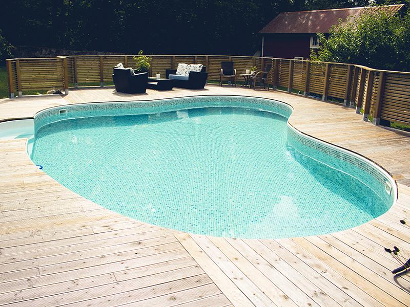 Miami Pool - miami-pool-lagoon