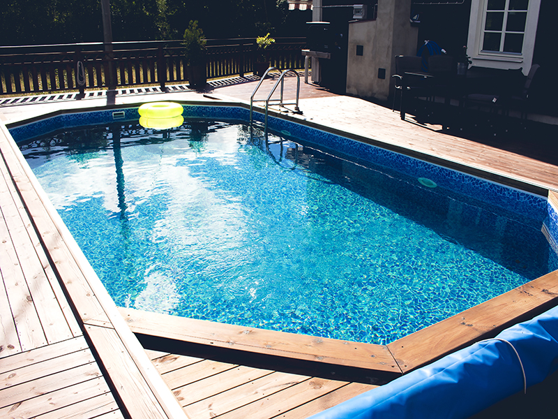Miami Pool - miami-pool-octagon