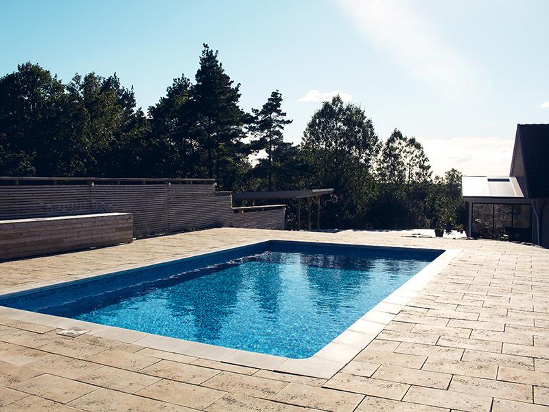 Miami Pool - miami-pool-rectangular-ovanmark