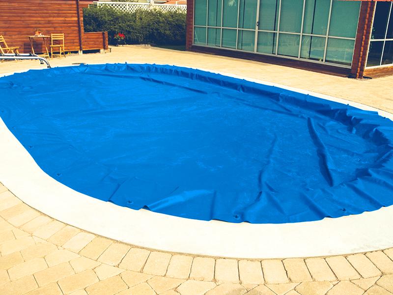 Miami Pool - miami-pool-standardskydd