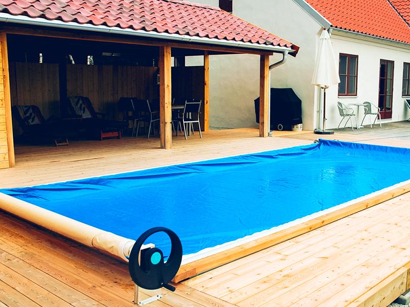 Miami Pool - miami-pool-miami-cover