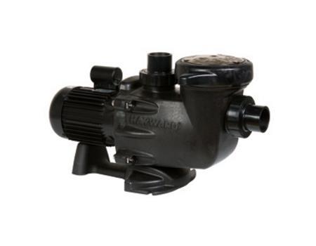 Folkpool AB - Pumpar och filter
