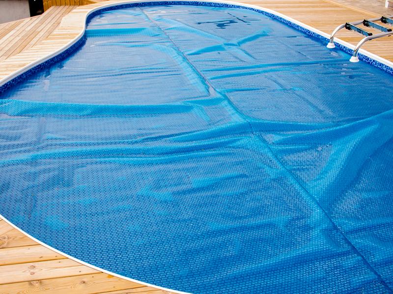 Miami Pool - miami-pool-solfolie
