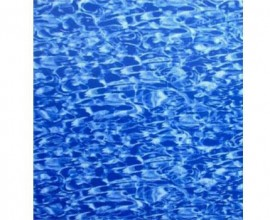 primaster-poolliner-2014-pp-fg-jpg