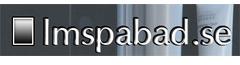 lm-spabad-logotype