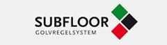 Logotype Sufloor