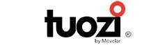 Logotyp Tuozi 17