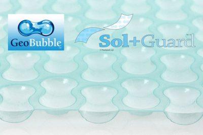 plastman-pool-gurad-nyhet